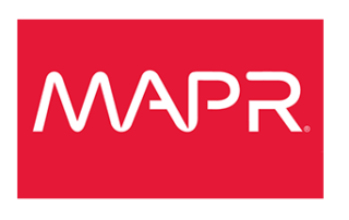 map r